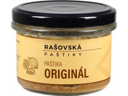 bozka original